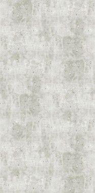 Painel de Parede em Tecido Autocolante Cimento Queimado 330x280cm