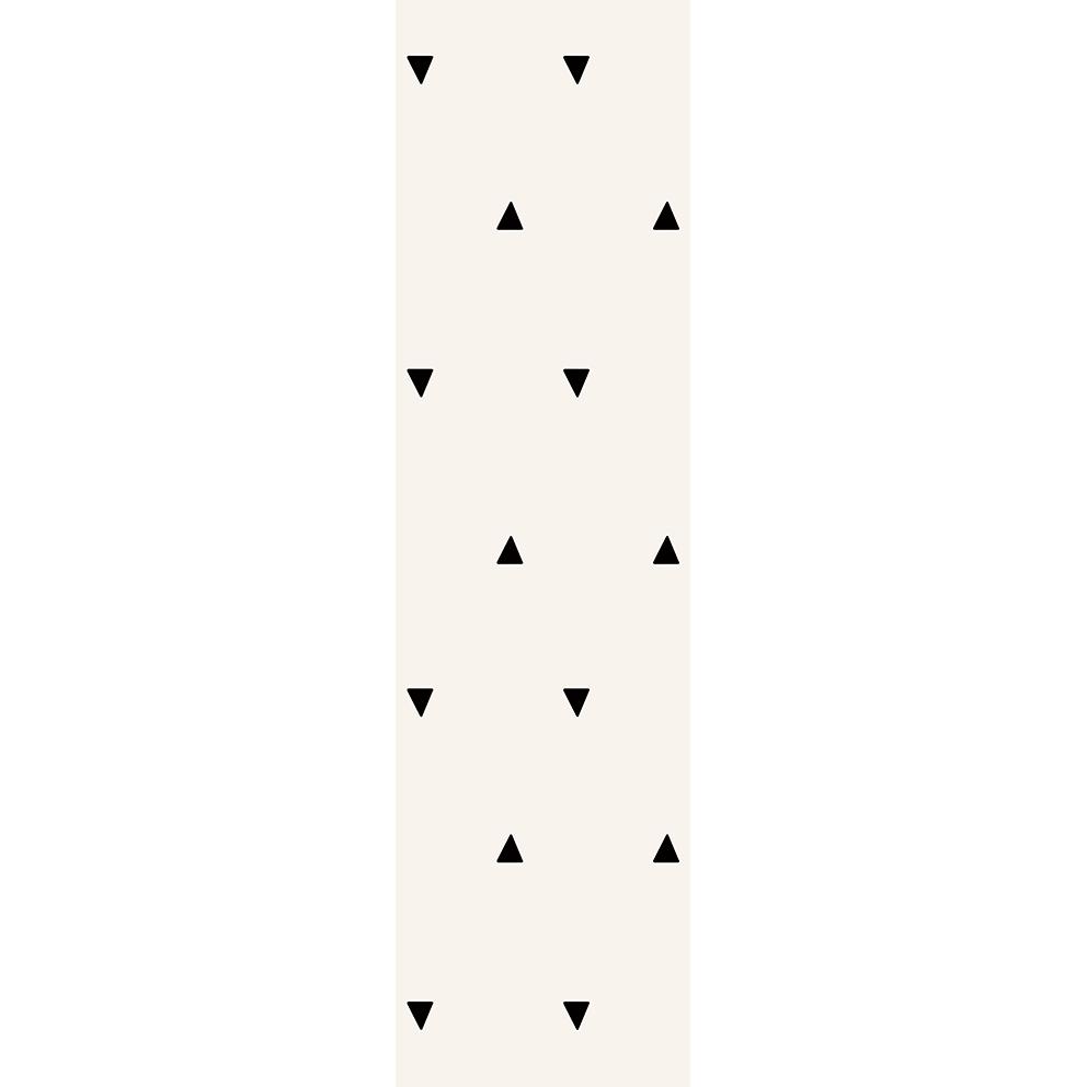 Passadeira Bel - 66 x 240 cm