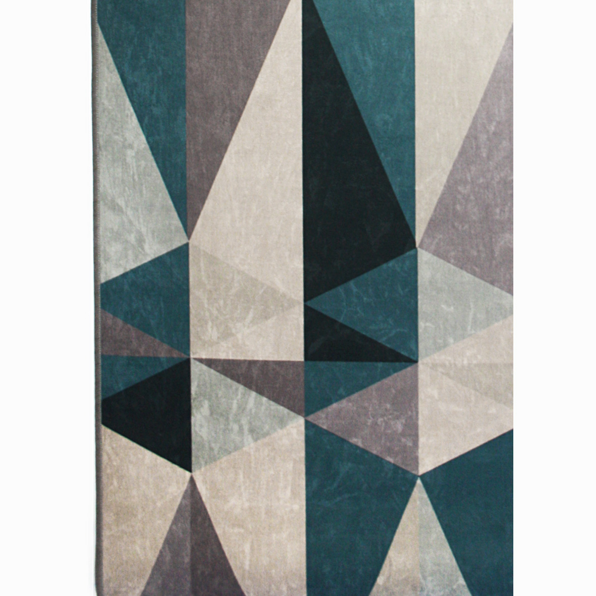 Passadeira Diamond - 66 x 240 cm