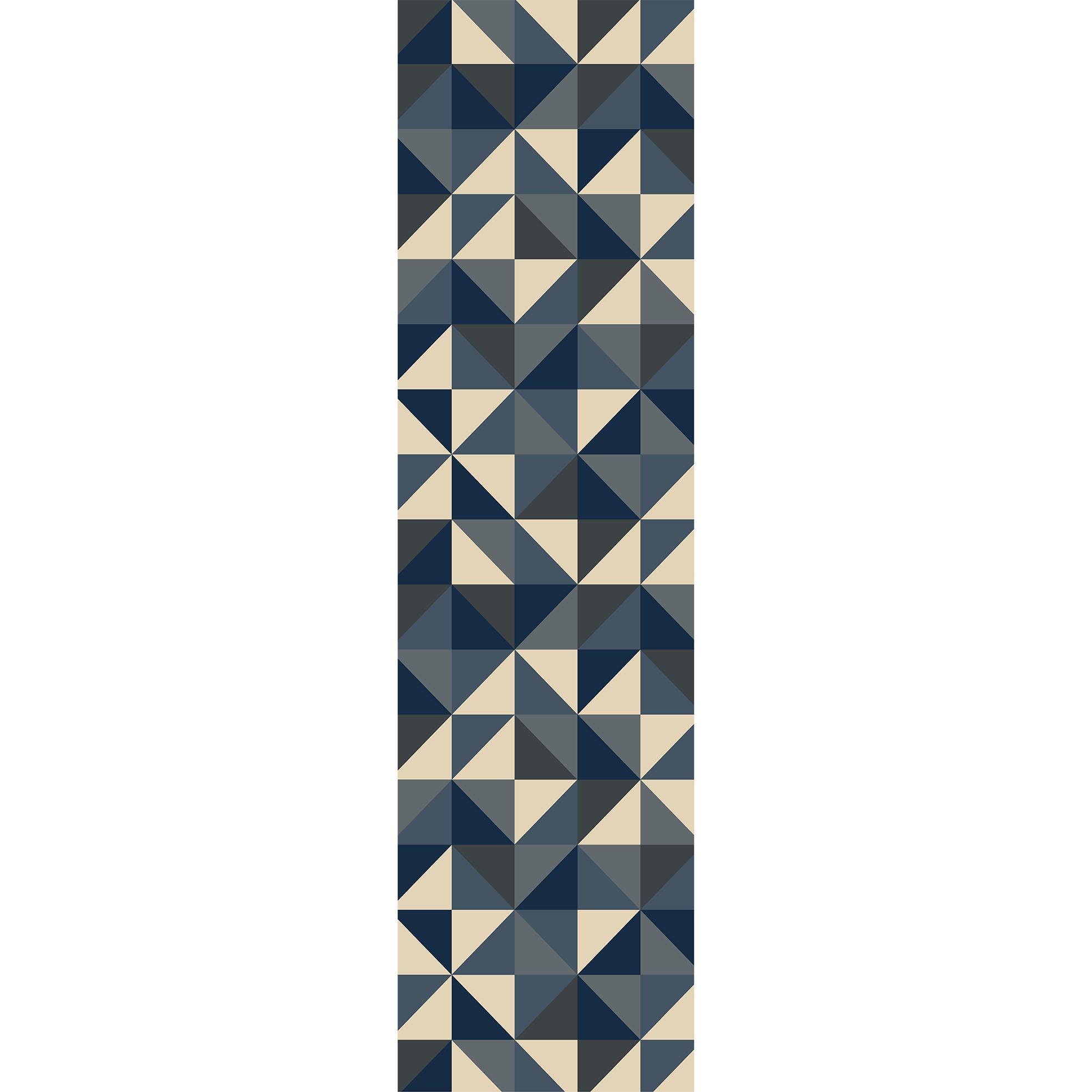 Passadeira Maximum - 66 x 240 cm