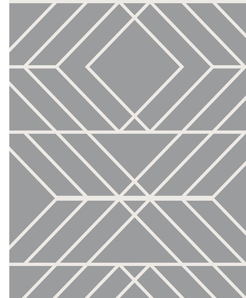 Passadeira Railing - 66 x 240 cm