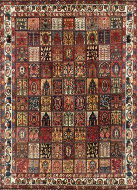 Tapeçaria de Parede Casa Meva Inca  100x140cm
