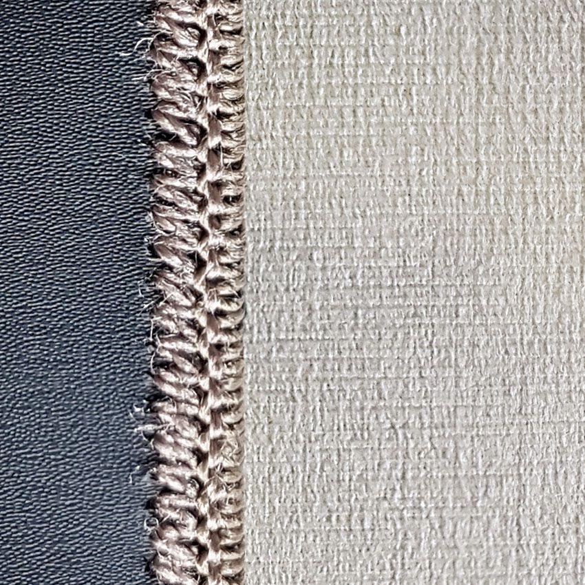 Tapete Casa Meva® - Antique Rug Antiderrapante 200 x 140 cm