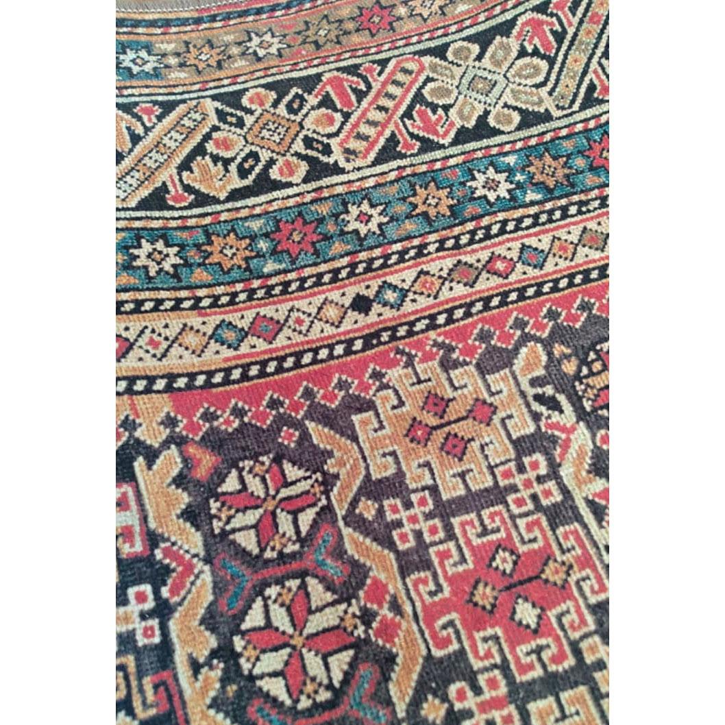 Tapete Kuba Chichi 100x140 cm
