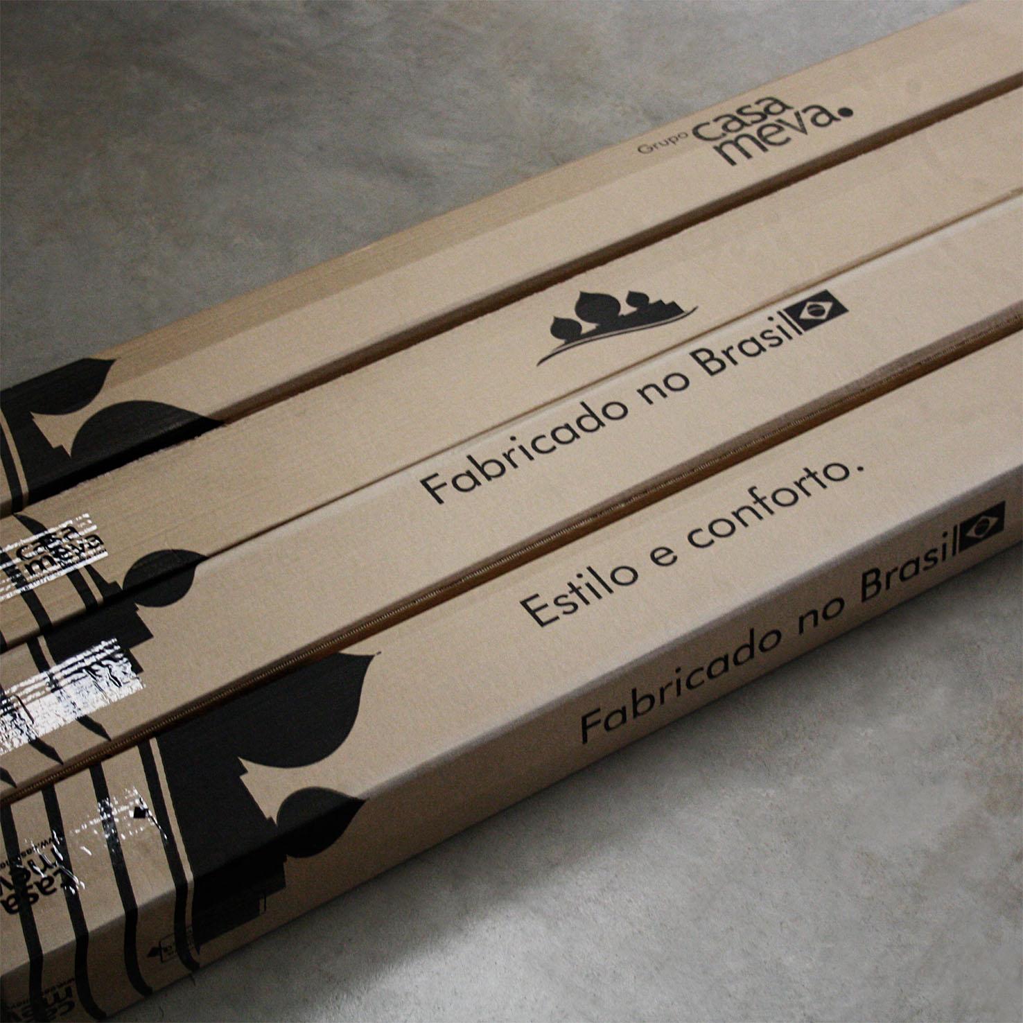 Tapete Oriental Marfim Heriz Antiderrapante