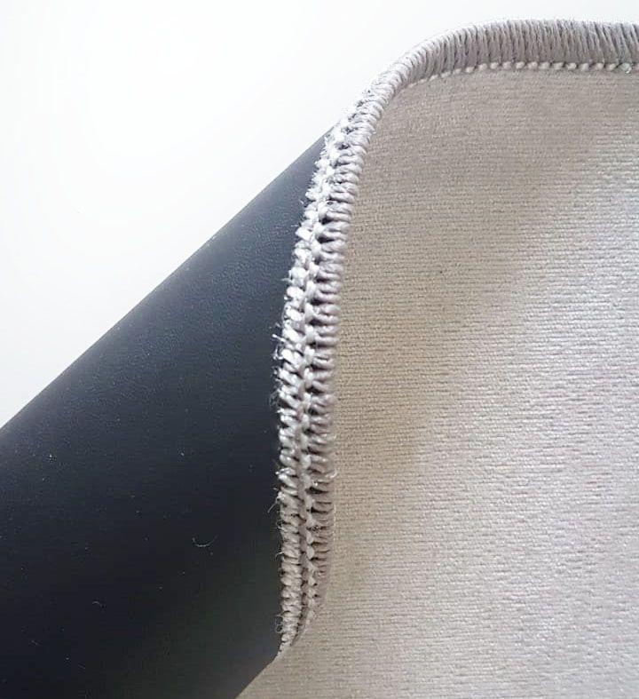 Tapete para Sala Casa Meva® Serapi Rug Antiderrapante 200 x 140 cm