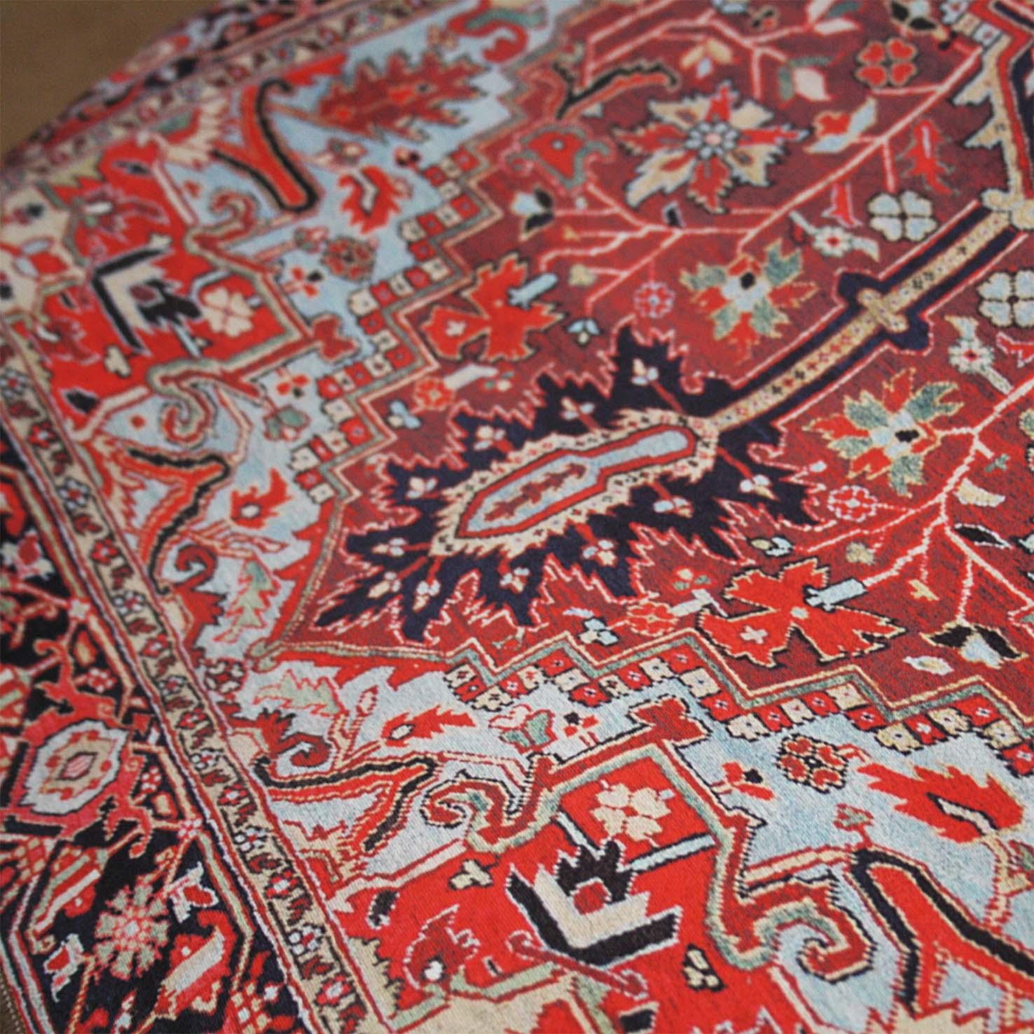 Tapete Persian Heriz