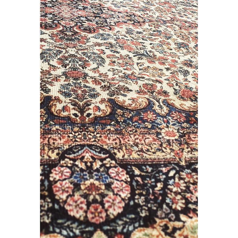 Tapetes Antique Carpet Classic  - Quarto