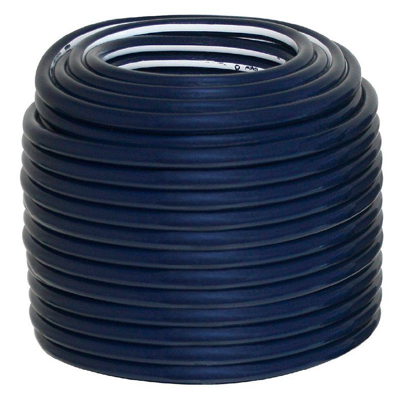 Mangueira - Azul, Ultra Forte, 1/2, 100M