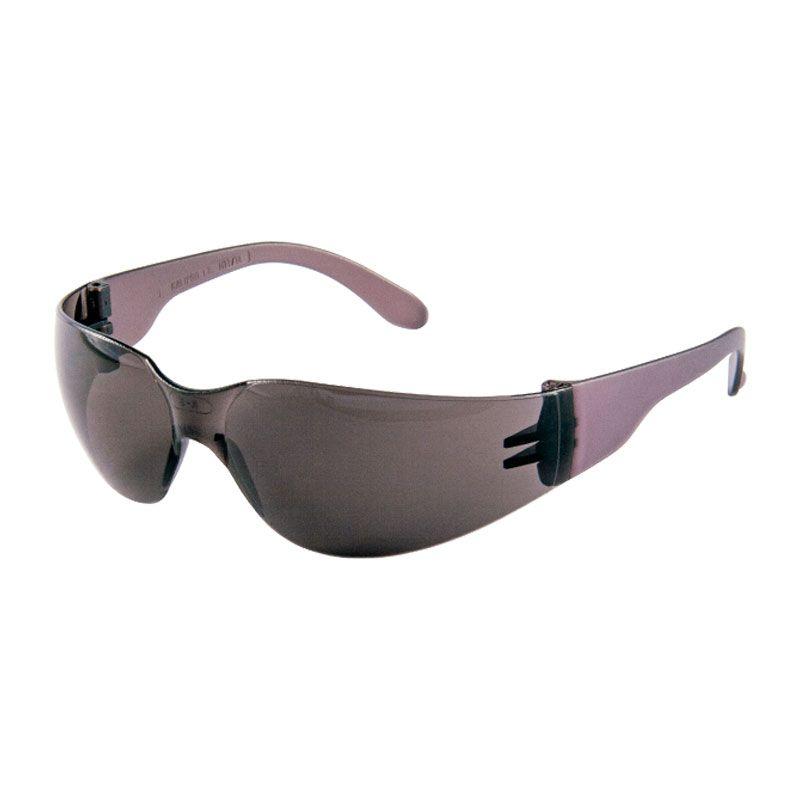 Óculos de Proteção - Leopardo, Kalipso, Cinza