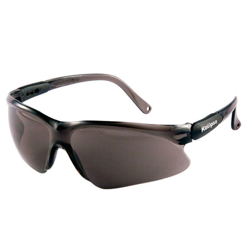 Óculos de Proteção - Lince, Cinza, Kalipso, Resistente