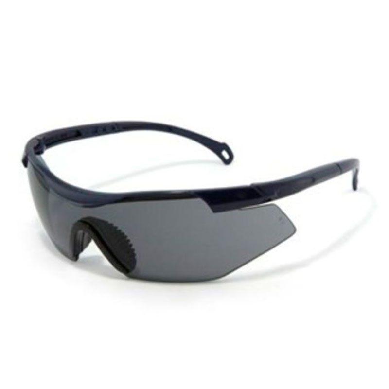 Óculos de Proteção - Paraty, Cinza, Kalipso