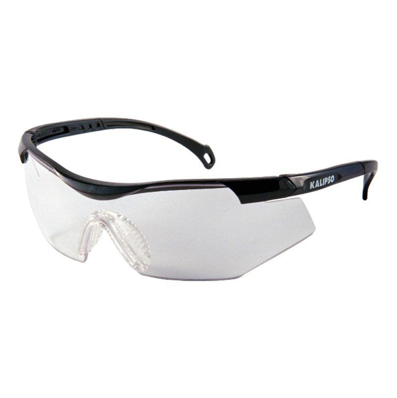 Óculos de Proteção - Paraty, Transparente, Kalipso