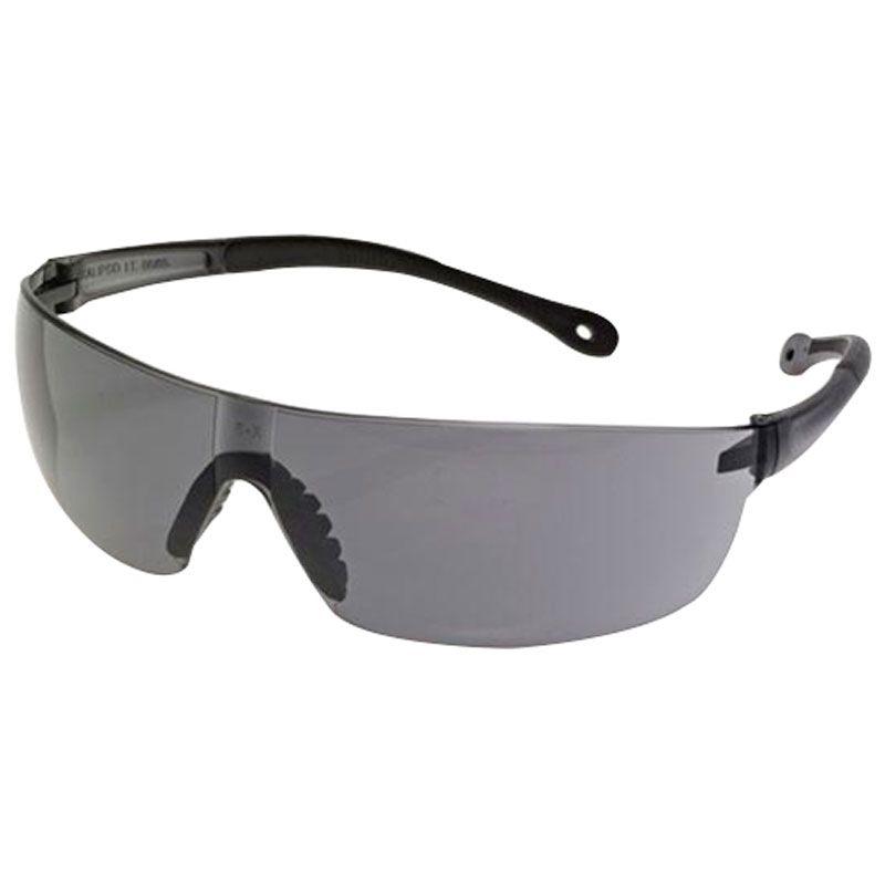 Óculos de Proteção - Puma, Kalipso, Espelhado, cinza