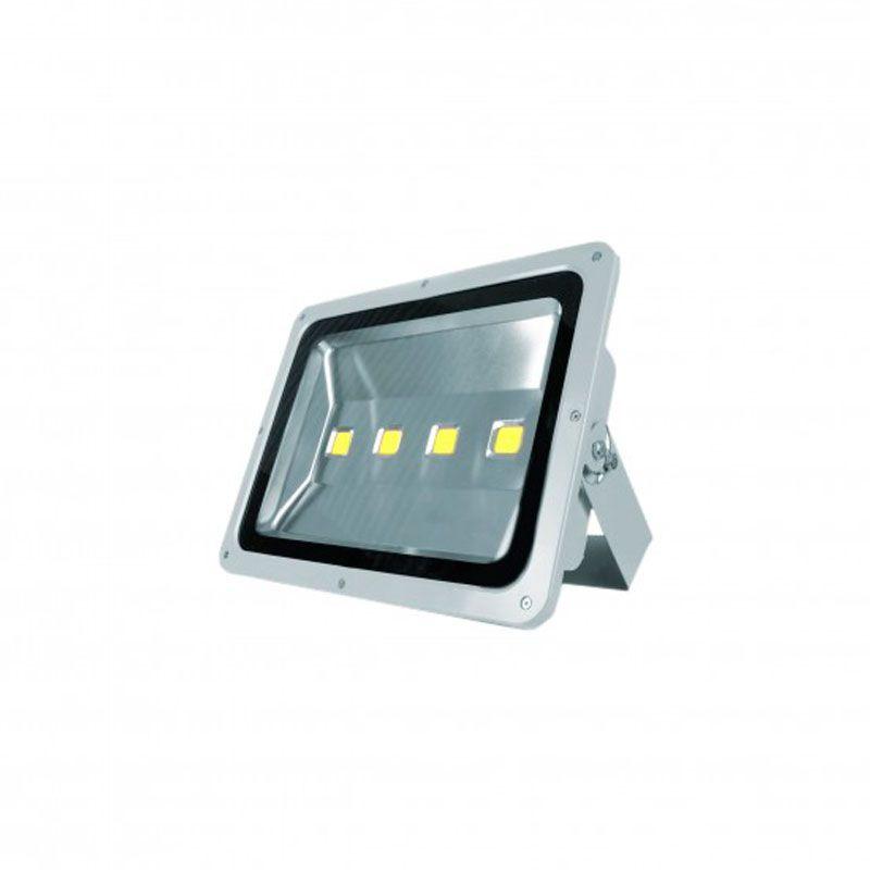Refletor Led - 200W, Gaya, IP66, Bivolt