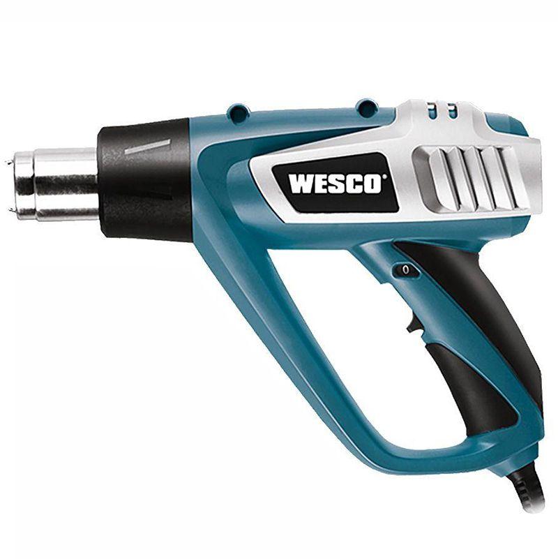 Soprador Térmico - Wesco, 220V,  WS6427