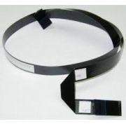 Cabo Flat Scanner Samsung SCX3200 SCX3205  JC39-01420A