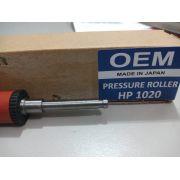Rolo Pressor HP Laserjet 1010/1015/1018/1020/3015/3030