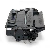 Toner Compatível Ce255a H600 - P3015 P3015n P3015dn P3016