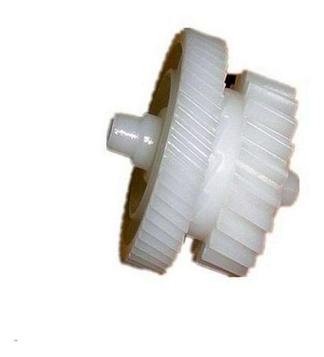 Engrenagem Drive Balancim Fusor Hp P1505 M1120 M1522 RU6-0018