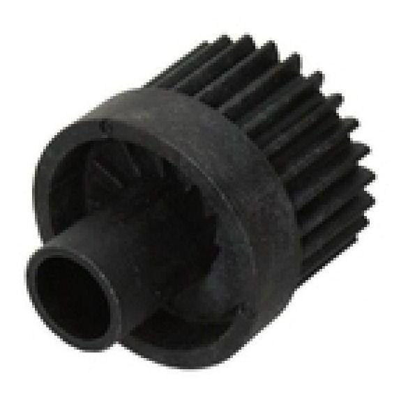 Engrenagem Drive do Fusor Samsung SCX 4200/4623/4300