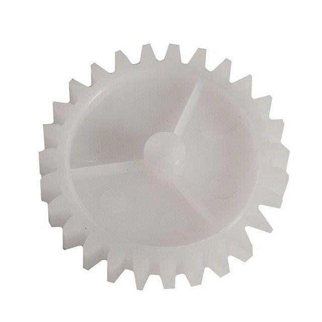 Engrenagem mecanismo do Balancim Hp 1320 P2015 P2055 P2035