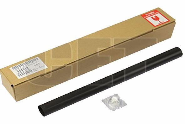 Película  do Fusor HP Laserjet  PRÓ-400 M401 M425 M201 M225 M1536 M1120 OEM