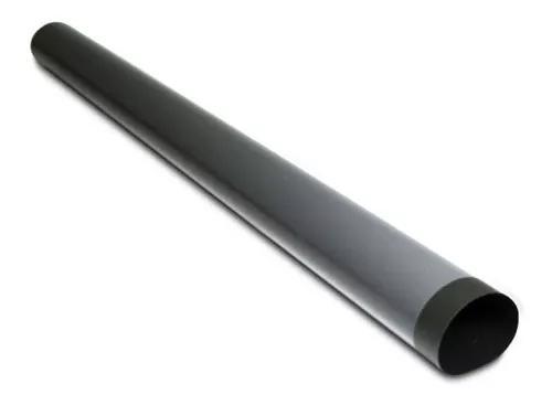 Película do Fusor HP P1102W P2035 P2055