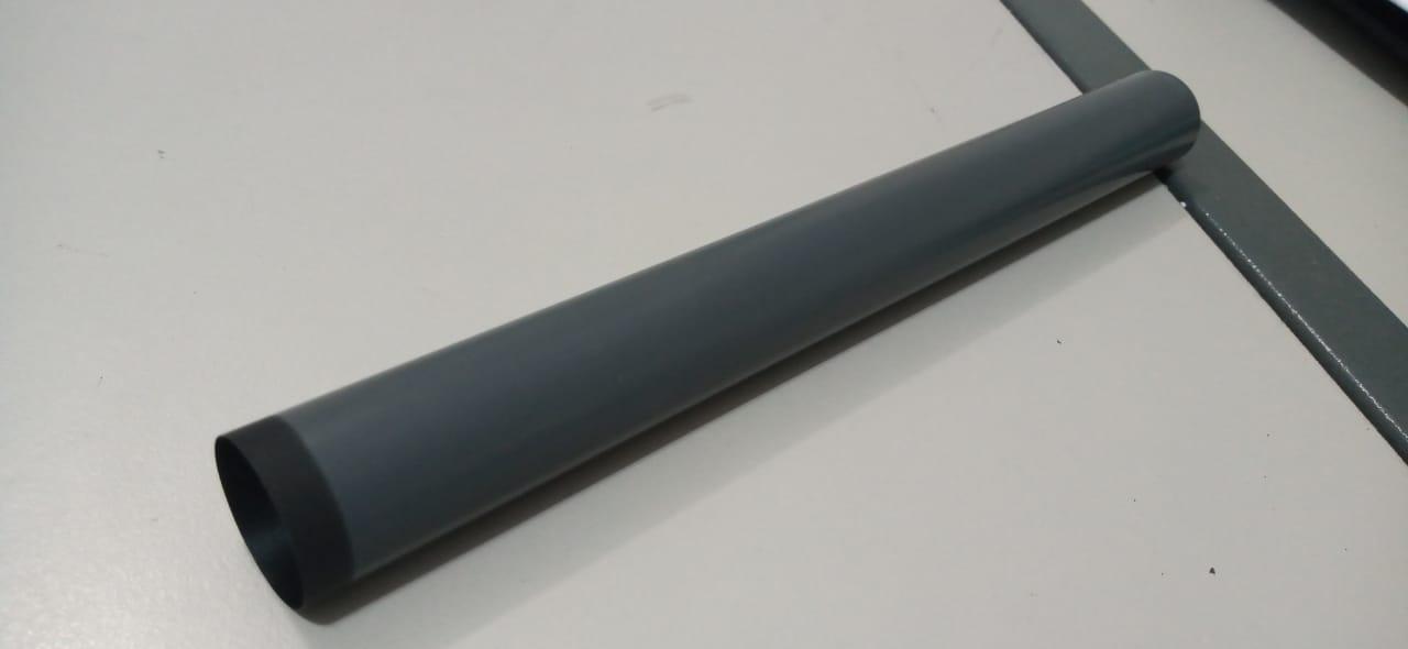 Pelicula Fusor Hp Laserjet Original P3015 M521 M525 Mfp
