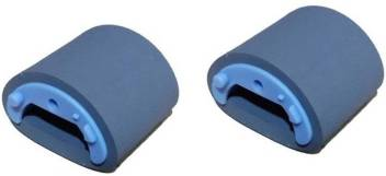 Pickup Roller Laserjet Hp 1010 1020 1022 3050 3052 3055 M1319