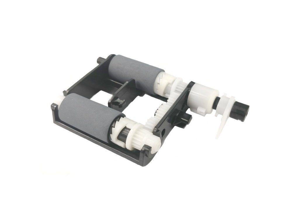 Rolete Tracionamento Papel SCX3405 M2070 M2020 Ml2165 Jc93-00525a Pickup
