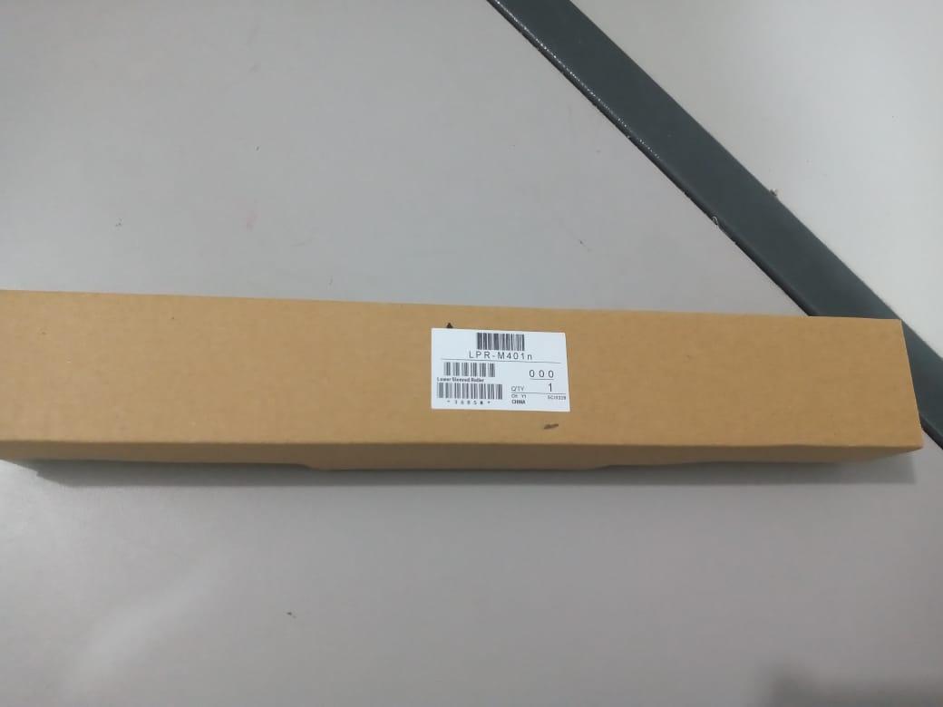 Rolo pressor HP Laser Pró400 M401/425 - ORIGINAL