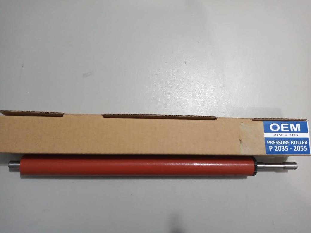 Rolo Pressor HP Laserjet P2035/2035N/P2055/P2055N