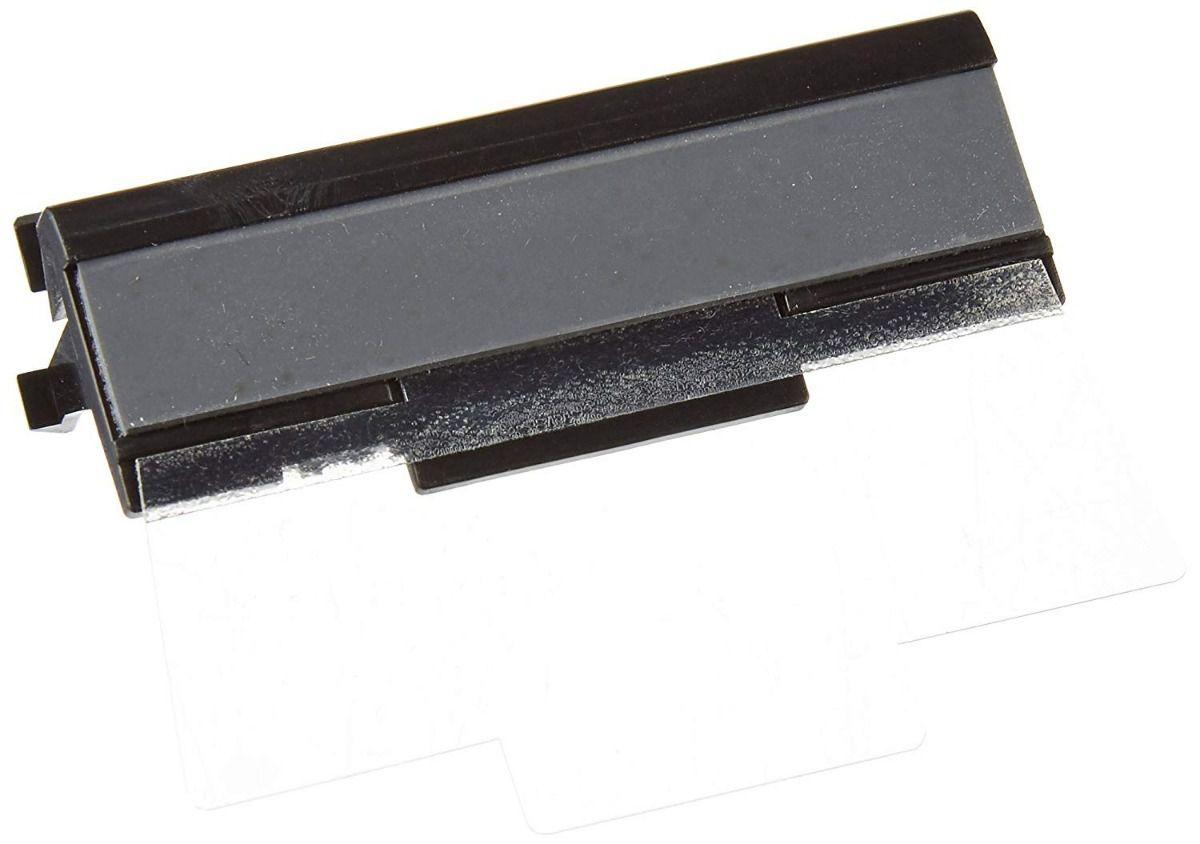 Separador Papel Samsung  ML2525 Scx-4600 Scx-4623 Jc90-00941a
