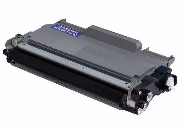 TONER TN410/420/450 COMPATIVEL