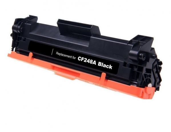 Toner Compativel Cf248a 48a M15 M15a M15w M28