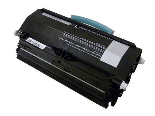 Toner Compatível Para X264dn X363 X363dn X363dw X364 X364dn LEX