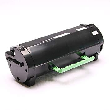 Toner Mx310-mx410-mx510-mx411-mx511