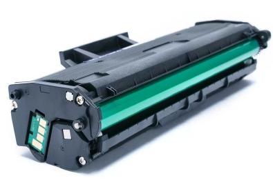 TONER D101 COMPATIVEL  ML-2165/2160/2161/2166/2168-SCX-3400/3401/3405