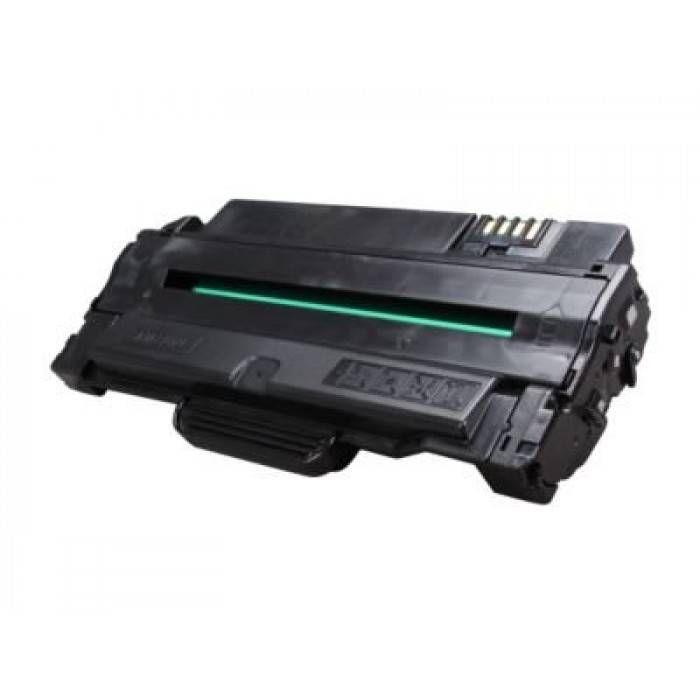 TONER D105 COMPATIVEL - SCX-4600-4606/4623/CF-650/ ML-1910/1915/2525/2581/2580