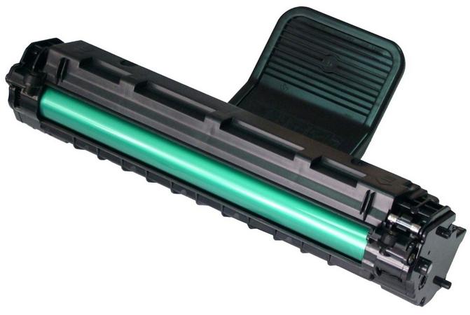 TONER  D119 COMPATIVEL -SCX-4521/4321 ML-1610/2010/2510 PE220