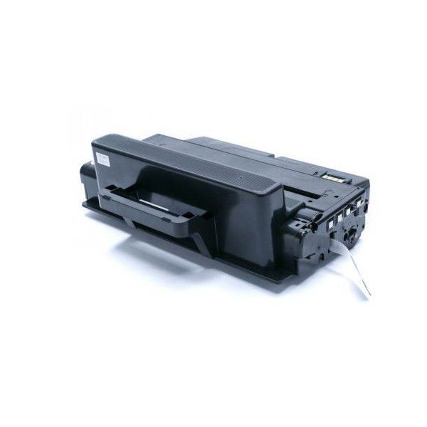 TONER D205E COMPATÍVEL ML-3300/3310/3710/3710ND/ SCX-5637/4833