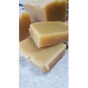 Sabão PET - óleo de neem