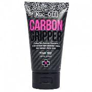 Graxa Anti-Atrito Carbon Gripper MUC-OFF - 75G (graxa para montagem de peças em carbono)