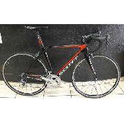 Bicicleta Scott Foil 20 Carbon - Tamanho Médio