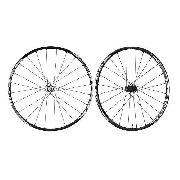Kit De Rodas Shimano Mt66 Tubeless (aro 29 )