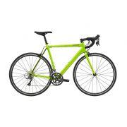 Bicicleta Cannondale CaaD Optimo Claris 2020