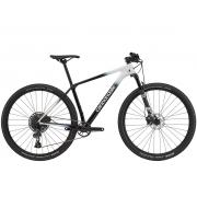 Bicicleta Cannondale F-Si Carbon 5 no tamanho Médio (Lançamento 2021)