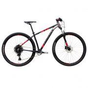 Bicicleta Groove Hype 50 SX 12v (lançamento 2020)