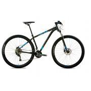 Bicicleta Groove Hype 70 HD Altus 27v (lançamento 2020)